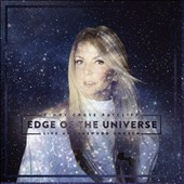 Cindy Cruse Ratcliff: Edge of the Universe [Live at Lakewood]