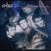 a-ha: Stay on These Roads [Deluxe Edition] [Digipak]