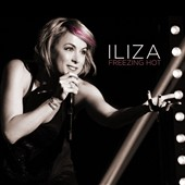 Iliza Shlesinger: Freezing Hot [Digipak]