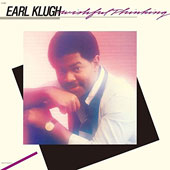 Earl Klugh: Wishful Thinking