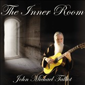 John Michael Talbot: The  Inner Room