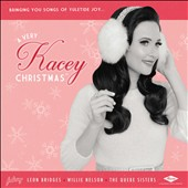 Kacey Musgraves: A  Very Kacey Christmas *
