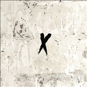 NxWorries: Yes Lawd! [Digipak] *