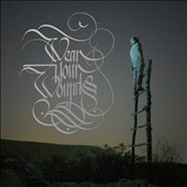 Wear Your Wounds: WYW [4/7]