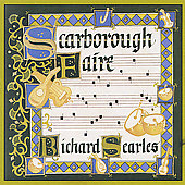 Richard Searles: Scarborough Faire