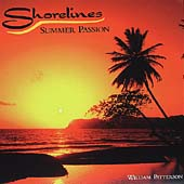 Shorelines: Shorelines: Summer Passion
