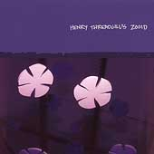 Henry Threadgill & Zooid: Up Popped the Two Lips