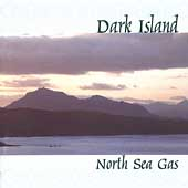 North Sea Gas: Dark Island
