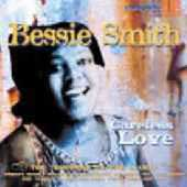 Bessie Smith: Careless Love [Digipak]