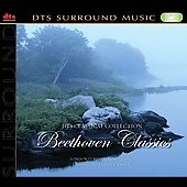 DTS Classical Collection - Beethoven Classics