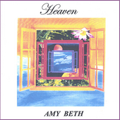 Amybeth: Heaven *