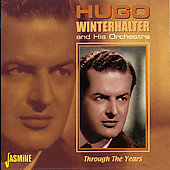 Hugo Winterhalter: Through the Years *