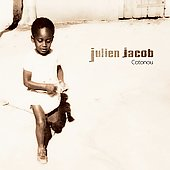 Julien Jacob: Cotonou