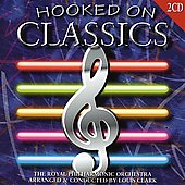 Various Artists: Very Best of Hooked on Classics