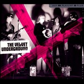 The Velvet Underground: Playlist Plus