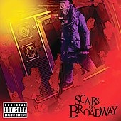 Scars on Broadway: Scars on Broadway [PA]