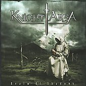 Knight Area: Realm of Shadows *
