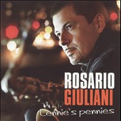 Rosario Giuliani: Lennie's Pennies *