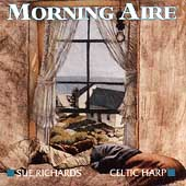 Sue Richards: Morning Aire