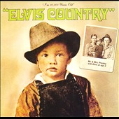 Elvis Presley: Elvis Country