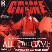 Crime Boss: All in the Game [PA] [Remaster]