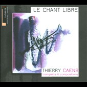 Le Chant Libre