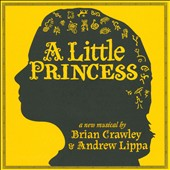 Original Studio Cast: A  Little Princess