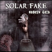 Solar Fake: Broken Grid