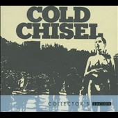 Cold Chisel: Cold Chisel