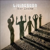 Livingston: Sign Language
