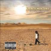 French Montana: Excuse My French [Digital Download] [Bonus Tracks] [PA]