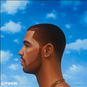 Drake (Rapper/Singer): Nothing Was the Same [Clean] [Deluxe Edition]