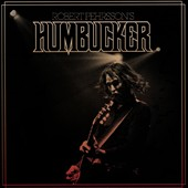 Robert Pehrsson/Robert Pehrsson's Humbucker: Robert Pehrsson's Humbucker