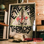 J. Roddy Walston and the Business: Essential Tremors *