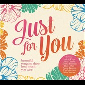 Various Artists: Just for You
