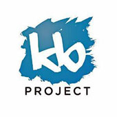 The KB Project (Maryland): KB Project