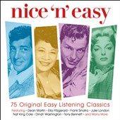 Various Artists: Nice 'n' Easy [One Day]
