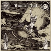 Lucifer's Fall: Lucifer's Fall