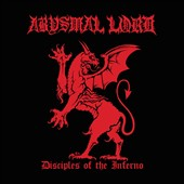 Abysmal Lord: Disciples of the Inferno [11/27]