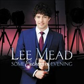 Lee Mead: Some Enchanted Evening *