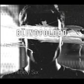 Syke Ninety Six: Blindfolded