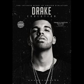 Drake (Rapper/Singer): Evolution [6/20]