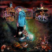 Korn: The  Serenity of Suffering [10/21] *