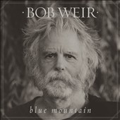 Bob Weir: Blue Mountain *