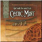 Various Artists: Celtic Mist [Maggie's Music]