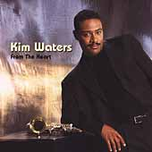 Kim Waters: From the Heart