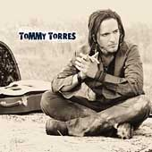 Tommy Torres: Tommy Torres