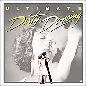 Various Artists: Dirty Dancing: Ultimate Dirty Dancing