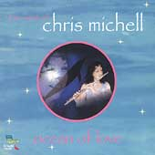 Chris Michell: Ocean of Love: The Best Of