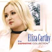 Eliza Carthy: Definitive Collection